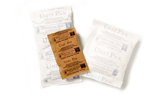 Providing Quality Packaging Solutions